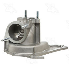 Four Seasons 85923 Water Pump Housing