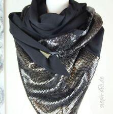 Elegante Damen-Schals & -Tücher im Tuch XXL-Stil