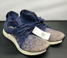Adidas Originals Mid Indigo Ultraboost X ATR Terrain BY8924 Womens Size 11 $160