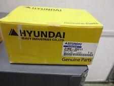 21N6-20211 Work Lamp Assy Hyundai