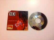 ICE MC Take away the colour  single