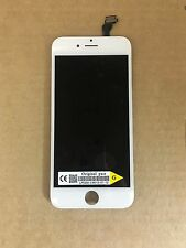 GENUINE OEM QUALITY Sostituzione Schermo LCD Per Originale Apple iPhone 6 WHITE