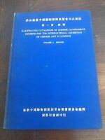 illustrated catalogue of chinese goverment exhibits ( london ) vol 1 bronze