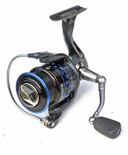 Garbolino Speed match reel 030FD + Spare Spool 5BB -Premium match Carp Reel