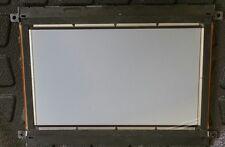 "Authentic  Sharp LJ64H034  8.9""  EL Display"