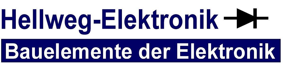 Hellweg-Elektronik