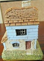 LILLIPUT LANE - MILLERS ( AKA MILLER'S COTTAGE - KENT, ENGLAND - EARLY LILLIPUT