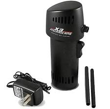 X3 Hurricane Canless Air Most Powerful unit with LIfetime warranty!