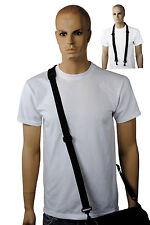 Taschengurt für Umhängetasche 30mm - Schultergurt Sporttasche verstellbar neu