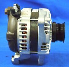 2011-2012-2013-2014 FORD MUSTANG V8 5.0L VIN F / AUTO TRANS  DENSO ALTERNATOR