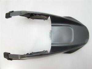Fender Front Upper Fairing BMW R1150GS Adventure 02-06 03 04 05 46617652221 2002