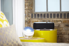Musaic MP10 Wireless speaker system designed in UK, multi award winning