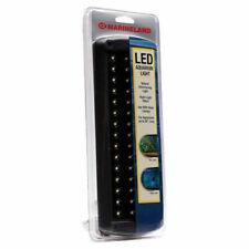 Marineland 32996 LED Aquarium Light- 11-inch B104