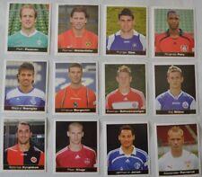 Panini Bundesliga  2007 - 2008 -  07/08  -   30  Sticker  aussuchen NEU