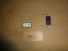 Sony Vaio VGN-NW11S Laptop Bluetooth Module. P/N: 003WWA090077
