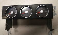 94300 2C100 Original Hyundai Coupe Multifunktionsanzeige Zusatzinstrumente