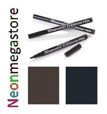 Stargazer Augen-Make-up-Produkte in Schwarz