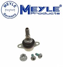Meyle Front Ball Joint BMW 5 SERIES 06-10 see compatibility below