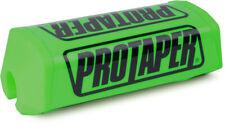 Pro taper 2.0 Square Fat Bar Motocross Handlebar MX/Enduro/Off-Road Race Green