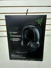 Razer Kraken X Headset (s. 4)(L)