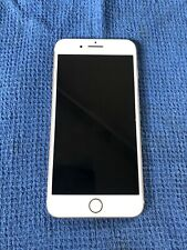 Apple iPhone 7 Plus - 32GB - Gold (EE) A1784 (GSM)