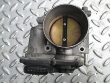 Mazda RX8 RX-8 192 231 PS 13B - THROTTLE BODY & SENSOR - 6 PIN - N3H1 13 6B0 C