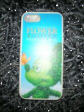 Original Walt Disney World D-Tech Phone case