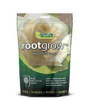339869 Empathy RHS 360g Rootgrow Mycorrhizal Fungi 64741