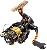 NEW Shimano 18 Soare BB C2000SSPG Light Game Saltwater Spinning Reel Japan