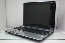 HP Pavilion DV9500 CC958AV AMD Turion TL-58 4GB RAM 500GB HDD Win 10 Sold AS IS
