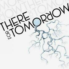 There For Tomorrow(CD Album)There For Tomorrow-Hopeless Records-HR 703-New