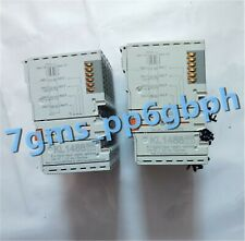 1pc Beckhoff module KL1488 is in good condition
