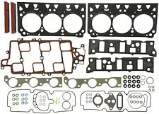 CARQUEST/Victor HS5912C Cyl. Head & Valve Cover Gasket
