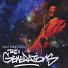 Cole Nat King-Re Generations  CD NUOVO