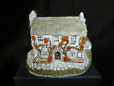 Lilliput Lane, Sawrey Gill, English Collection, (Northern) 1985-1992