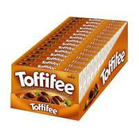 Storck Toffifee, Praline, Schokolade, 15x125 g Packung
