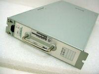 Hitachi Data Systems 12V Ni-MH Battery 3555529214 - BB-12V288-HRSD-01