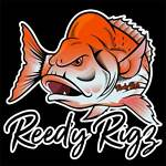 Reedys Rigs