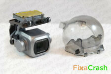 Genuine NEW DJI Mavic 2 Pro Hasselblad - Gimbal and Camera Assembly - OEM DJI