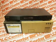 ANCHOR BAY ISCAN-VP30 / ISCANVP30 (NEW IN BOX)