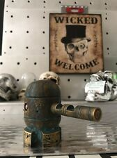 Wicked by Design BOMB Display stand, 4 UR Oakley Romeo, Juliets Sunglasses