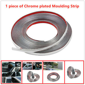 Decorative strip Perfect Addition For Dressing Up Your Car & Truck