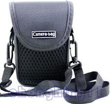 Kamera Tasche bag case für Panasonic Lumix DMC-TZ7 DMC-TZ8 DMC-TZ50 TZ36 TZ41