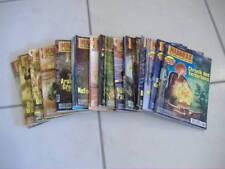 2 x Maddrax Romane - zum aussuchen - aus Sammlung