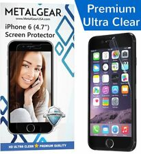 "Cell Phone Screen Protector Wholesale LOT 5 Packs Fits iPhone 6 (4.7"")"