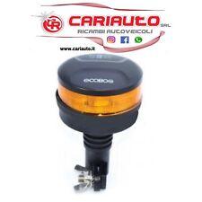 COBO LAMPEGGIANTE A LED STAFFA LUNGA 12/24V