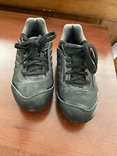 Baseball Shoes Youth's Size 1