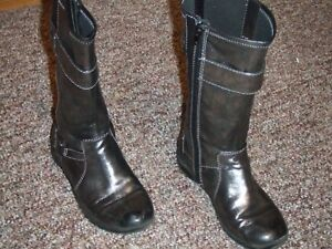 Nordstrom Girls Baby Boots for sale   eBay