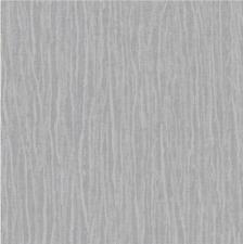 OPERA SAMBA PLAIN SILVER LUXURY FEATURE DESIGNER HEAVYWEIGHT WALLPAPER 405901