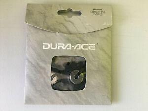 Shimano Dura Ace Schaltwerk Röllchen RD-7800 Y5V598150  NEUWARE